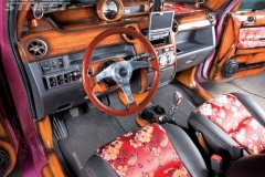 130_0810_13_z+2005_scion_xb+steering_wheel