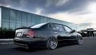 impp_1007_02_o+2001_lexus_gs300+rear
