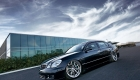 impp_1007_14_o+2001_lexus_gs300+side