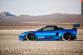 1992-acura-nsx-rocket-bunny-side-skirts