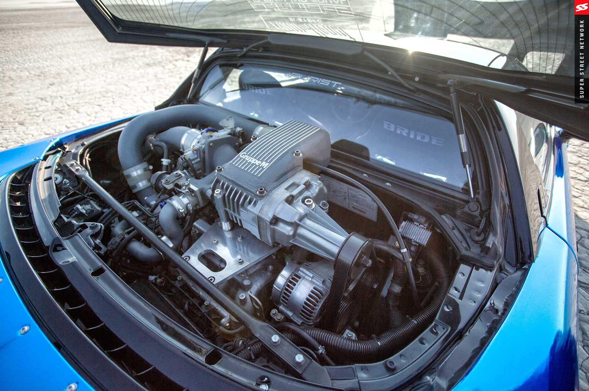1992-acura-nsx-gruppe-m-supercharger