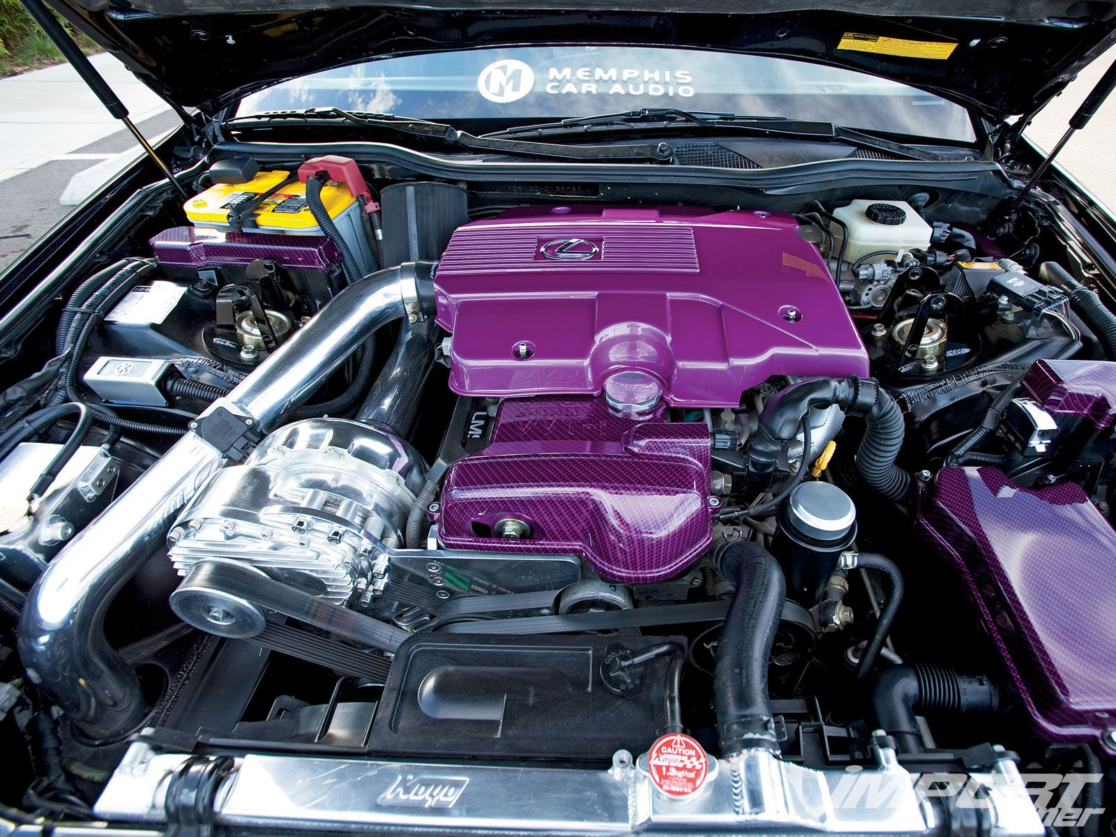 impp_1007_11_o+2001_lexus_gs300+engine_bay